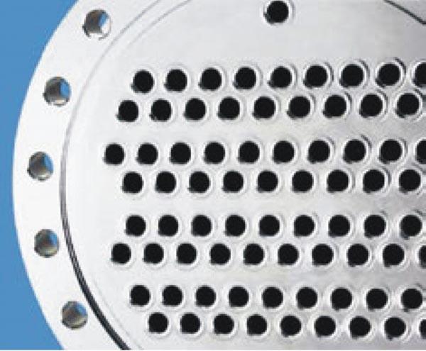 теплообменники IPROS
